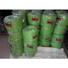 UV Stabilisted Polypropylene Tomato Tying String