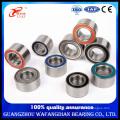 Customized Dac42820037 Auto Wheel Hub Bearing Dac Series