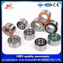 Spiral Roller Bearings 5215 5216 Cylindrical Bearing