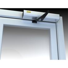 Sistema de control automático de la puerta (ANNY1207F)