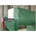 High Efficiency Horizontal Plough Mixer