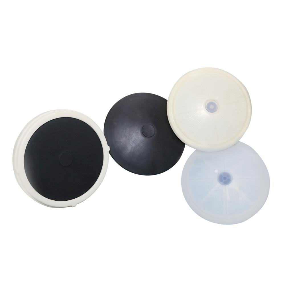 High Oxygen Membrane Disc Micro Fine Bubble Diffuser