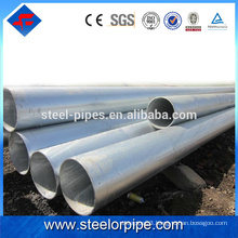 New products to sell schedule 40 galvanized steel pipe
