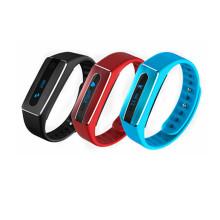 NFC Heart Rate Sport Bracelet