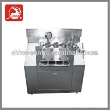 Homogeneizador del producto de leche de buena calidad venta caliente