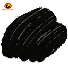Порошок активированного угля в водоочистке