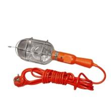 Luz de trabalho portátil lâmpada led de inspeção