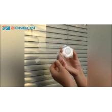 Removable Suction Nano Gel Pad Car Phone Holder