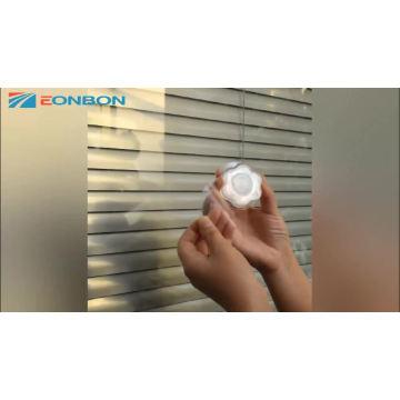 Abnehmbarer Nano Gel Pad Autotelefonhalter