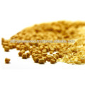 Hot Sale WPC Pellets for Decking Extrusion