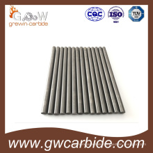 High Quality Tungsten Carbide Coolant Hole Yl10.2 Rods