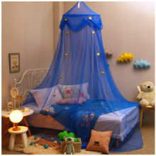 New Design Dome Star Nets Girls Mosquito Net