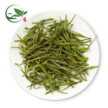 Auténtico hecho a mano Anji Bai Cha (té blanco Anji) Vital Green Tea