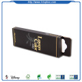 Custom Wholesale Medicine Packaging Box Printing