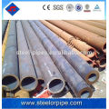 High quality low temperature astm a333 steel pipe