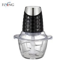 Glass Bowl Large Food Chopper Singapore Lazada