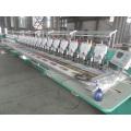915 máquina doble del bordado lentejuelas (lentejuelas)