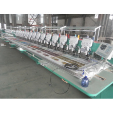 915 Double Sequins Embroidery Machine (sequins)