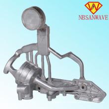 Высокое давление умирает-литье Алюминиевый фильтр (SW055A)