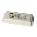 TUV Certified Full Range Voltage LED Driver