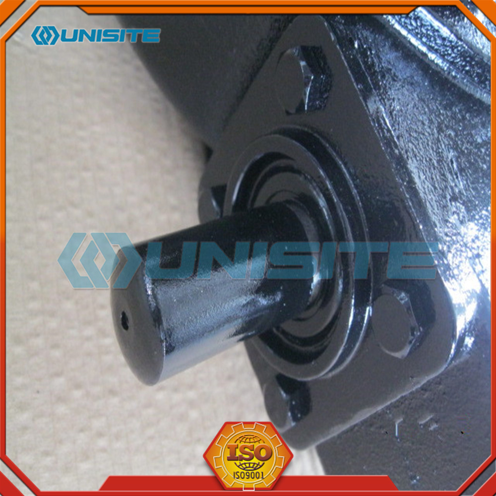 Custom Investment Casting Iron For sale