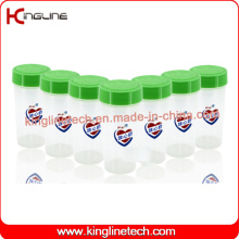 Garrafa de água de 460 ml (KL-7447)