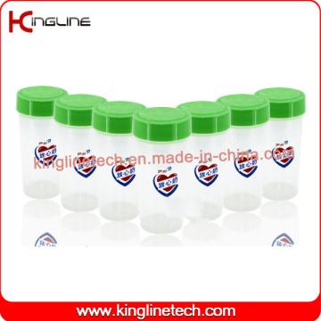 460ml Wasserflasche (KL-7447)