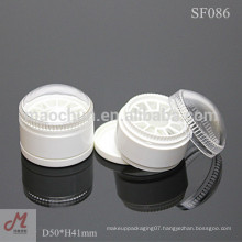 SF086 2015 new design packing lip balm packing