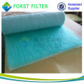 Forst Spray Booth Fiberglass Filter