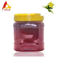 Природные органические китайский финик медом
