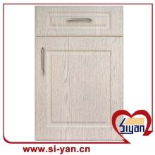 Custom Pre Painted Cabinet Doors Cheap Price China