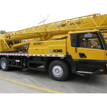 25tons XCMG Crane Made in China (QY25K)