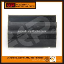 Car Stabilizer Bushing for Honda Odyssey GD1 / GD6 52315-SEL-000