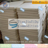 Factory not trade company, have competitive price wool felt