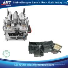 Plastikeinspritzungsklima-Formautomobilklimaanlagenform