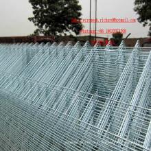 Cage de batterie de volaille de poulet en forme de vrac