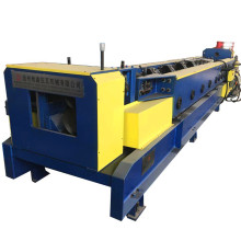 Z+purlin+roll+forming+machine