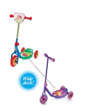 Crianças Scooter com boa venda (YVC-006)