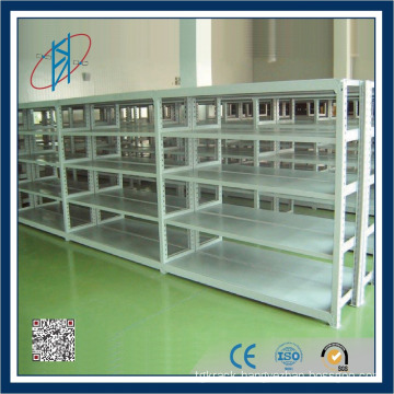 Medium Duty Storage Boltless Rack