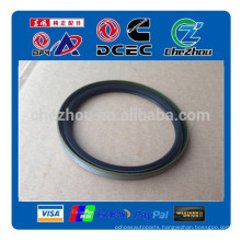 heavy duty truck parts 24ZB-01090 oil seal for Half shaft