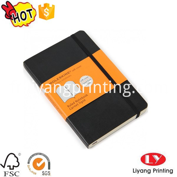 notebook for office