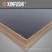 black marine plywood prices for construction