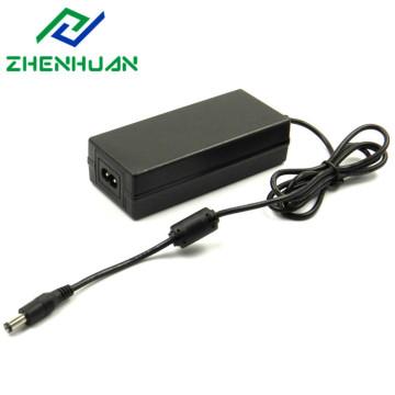 Adaptador de corriente para marco de fotos digital 230VAC 16V 72W