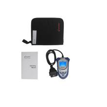 VAG Diagnose-Tool V-Checker V202 VAG PRO OBD2 Codeleser
