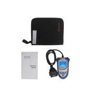 VAG Diagnostic Tool V-Checker V202 VAG PRO OBD2 Code Reader