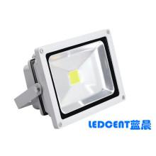 20W LED Flood Light LED Outdoor Light