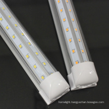High Bright 900mm LED T8 Tube with CE/RoHS/Saso Approved