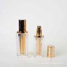 15ml 25ml frasco de plástico acrílico Lotion (EF-L22)