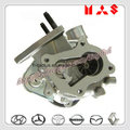 Turbocompresor CT16 17201-30040 17201-30080 para Toyota2kd