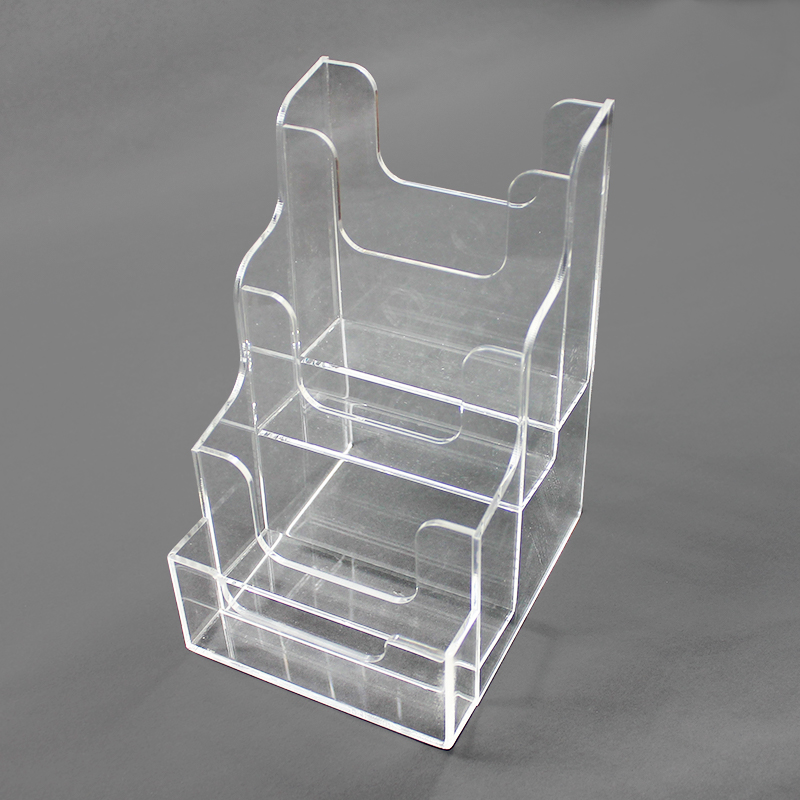 Acrylic Display Holder 4